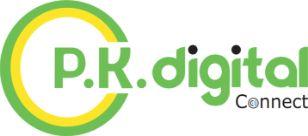PK Digital Connect